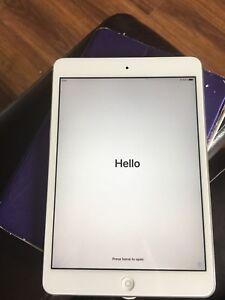 Apple iPad mini 2 16GB Wifi Excellent Condition!