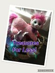 Patti's Treats & Treasures!