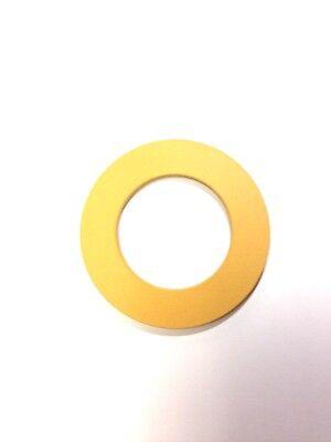 Thrust Washer For Ov500ee Baxter Rack Oven 01-1000v0-000115