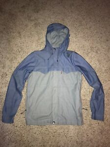 Levi's Jacket - Men's Small *worn once*