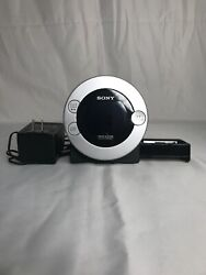 Sony Dream Machine Dual Alarm Clock Radio ICF-C7iP w/30 iPod/iPhone Dock A0401X