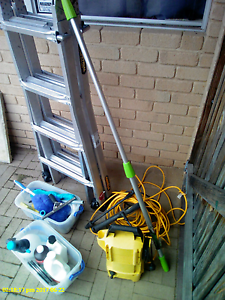 Window Cleaning Joondalup Joondalup Area Preview