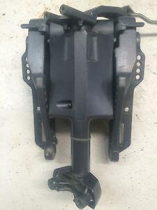 1996 yamaha f 50 hp 4 stroke outboard swivel bracket motor for Yamaha 50 hp 4 stroke parts