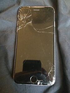 iPhone 6 as ipod for sale