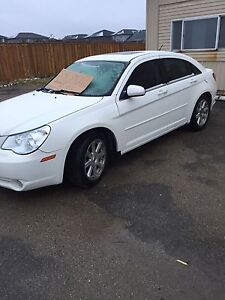 2009 Chrysler Sebring $2500