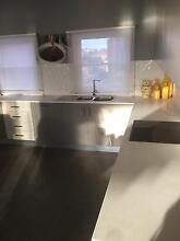 Beautiful brand new designer kitchen from showroom Kingsford Eastern Suburbs Preview