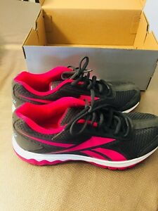 Reebok running shoes size 9 $35