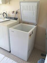 Chest freezer. Perfect condition. Balcatta Stirling Area Preview