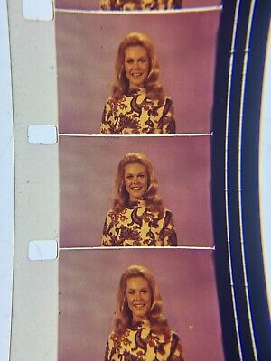16mm BEWITCHED LPP Film Screen Gems COUSIN SERENA STRIKES AGAIN Rare