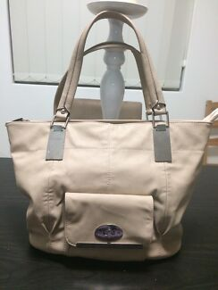 Colette Handbag Lidcombe Auburn Area Preview