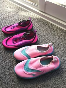 Beach Water Shoes