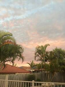 Cheap short-term stay in sharehouse, close to Griffith Uni Parkwood Gold Coast City Preview