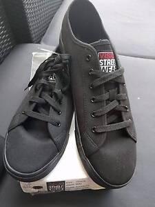 Men's shoes UK 13 Vision Street Wear Baldivis Rockingham Area Preview
