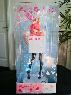 Flare Fate/Extra CCC Coaster Casual Daywear Version French Doll Cerberus Project segunda mano  Embacar hacia Spain