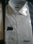 Tm lewin shirts brand new unused  Wentworthville Parramatta Area Preview