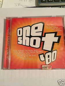 ONE-SHOT-039-80-034-034-CD