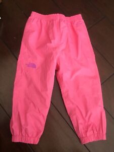 18-24 month waterproof pants The North Face