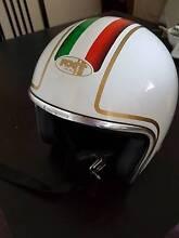 Scooter helmet, size M Bondi Eastern Suburbs Preview