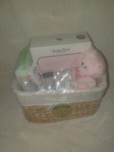 Baby Gift Hamper - Baby Girl