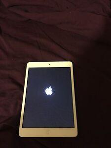 iPad mini 16 gb 10/10