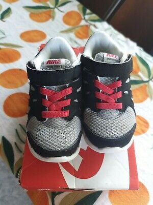 Infant Boys Nike Revolution 2 Trainers Size 5.5