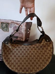 Gucci REPLICA bag Taringa Brisbane South West Preview