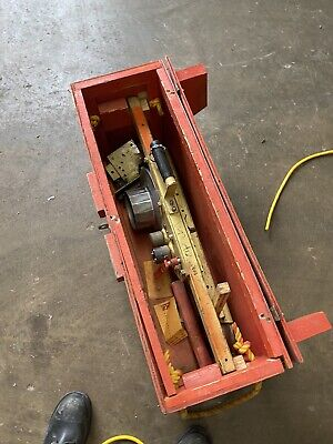 Cable Tugger Wire Puller