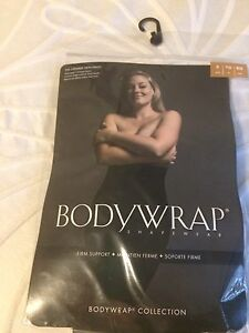Body Wrap from Additional. NEVER WORN.