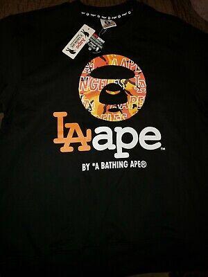 AApe by A Bathing Ape