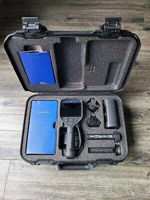 Flir E95 Advanced Thermal Imaging Camera Msx Technology 24 Lens