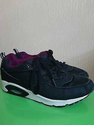 womens Graceland trainers sport shoes size 39 uk 6 for sale  Shipping to Nigeria