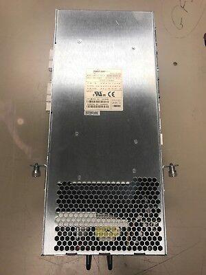 Siemens S2000antares Ac Tray Model 10439494
