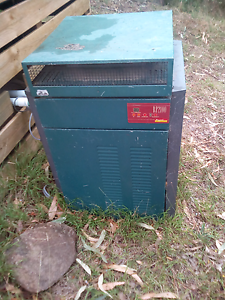 swimming pool heater Churchill Latrobe Valley Preview
