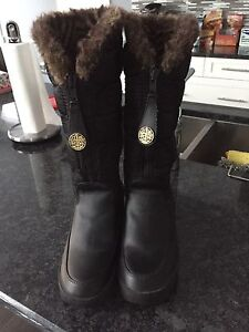 For Sale: Brand New Never Worn Juicy Couture Boots
