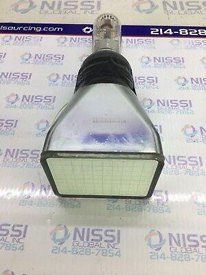 D14-2926h39 Oscilloscope Crt