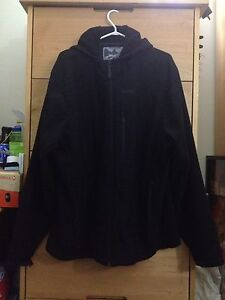 Wind River Outfitting Co Jacket 2XL