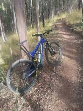Specialized Camber Comp. Mountain Bike Ferny Hills Brisbane North West Preview