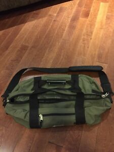 MEC 35L Duffle Bag