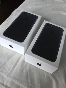 iPhone 7 32GB for sale!