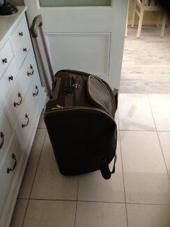 Versatile Trolley Bag