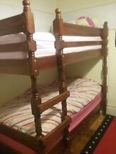 """Bunkers"" BUNK BED Goodwood Unley Area Preview"