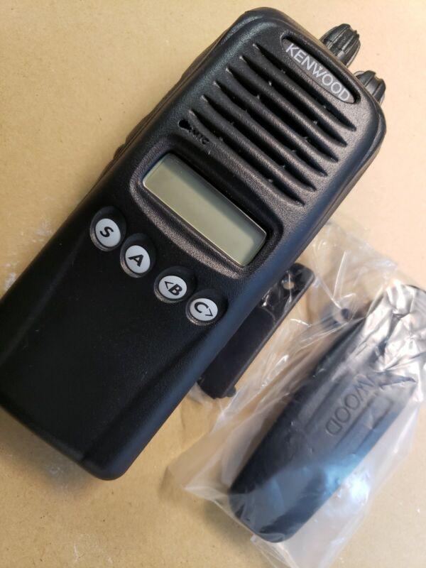KENWOOD TK-2180 VHF 136-174MHz Radio
