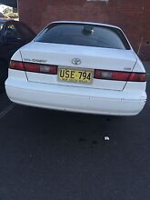 Toyota camry cheap! Canley Heights Fairfield Area Preview