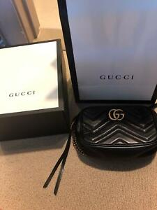 b589b52737c gucci bag in Sydney Region