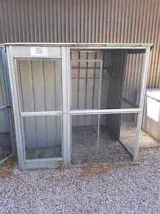 Aviary with Safety Door Wattle Grove Kalamunda Area Preview