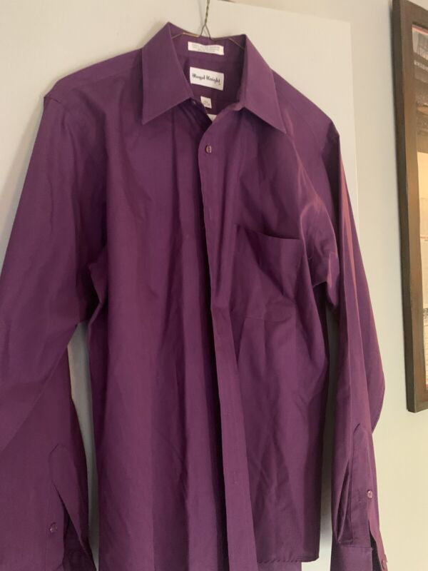 Grand Ole Opry Legend Porter Wagoner Owned and Worn Shirt