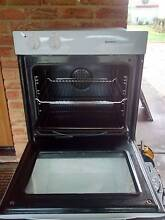 Simpson Evolution 906 fan forced oven Warnbro Rockingham Area Preview