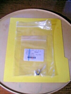 Paslode Cordless Nailer Esu Wire Assy - Oem Part900662 - New Oem Service Part