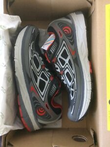 Topo athletic Men's and Women's Shoes