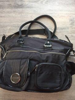 Mimco Ny Bag